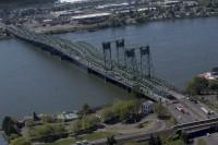 Clark County Council calls for replacing I-5 Bridge
