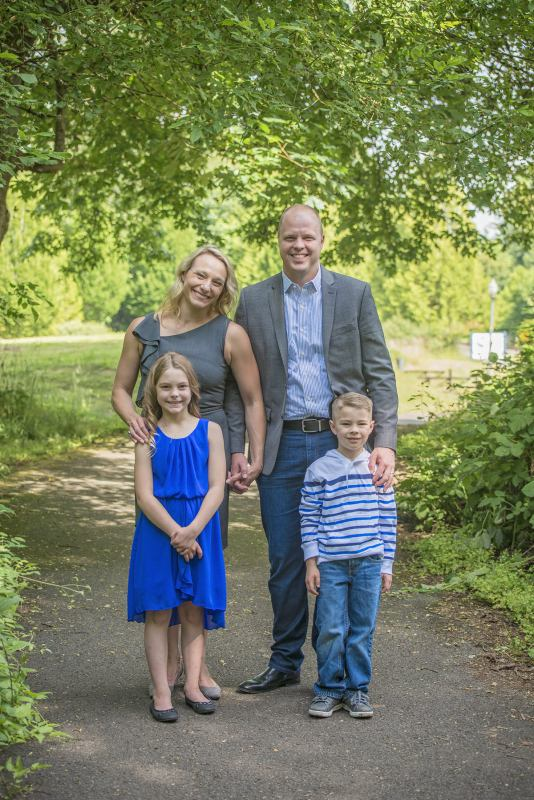 Blom Family 1210, Credit: Maria-Sheehan