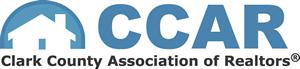 Clark County Association of REALTORS®