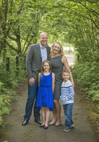 Blom Family 1173 by Maria-Sheehan