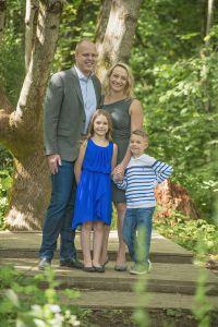 Blom Family 1200 by Maria-Sheehan