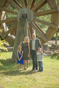Blom Family 1303 by Maria-Sheehan