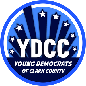 Young Democrats of Clark County